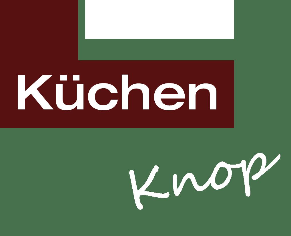 Küchen Knop